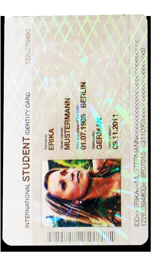 gefälschten ausweis bestellen